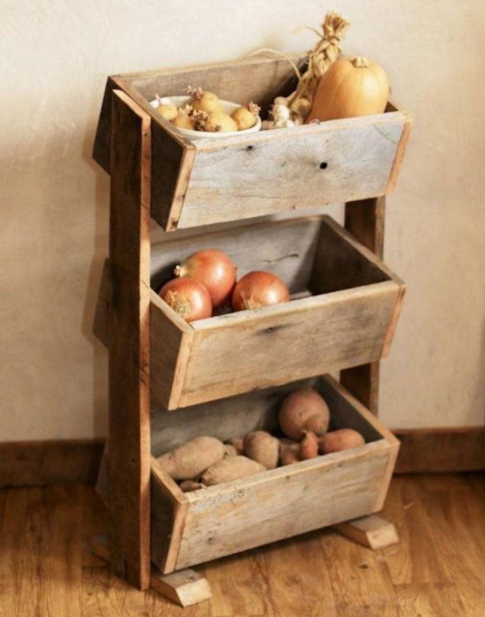 fabriquer-une-caisse-en-bois-deco-etagere-cagette-caissette-pomme-boite-vin-meube