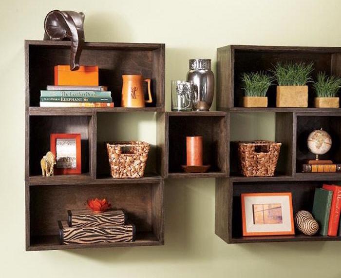fabriquer-une-caisse-en-bois-deco-pas-cher-meuble-etagere-vieille-caissette-pomme-boite-vin-ancienne-caisses
