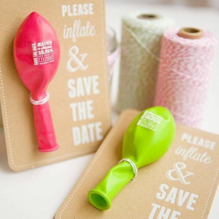 faire-part-mariage-avec-ballons-colores-idee-carte-d-invitation-a-faire-vous-memes