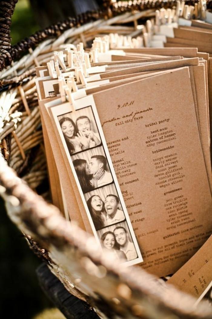 faire-part-mariage-champetre-en-carton-et-photo-film-de-jeunes-maries
