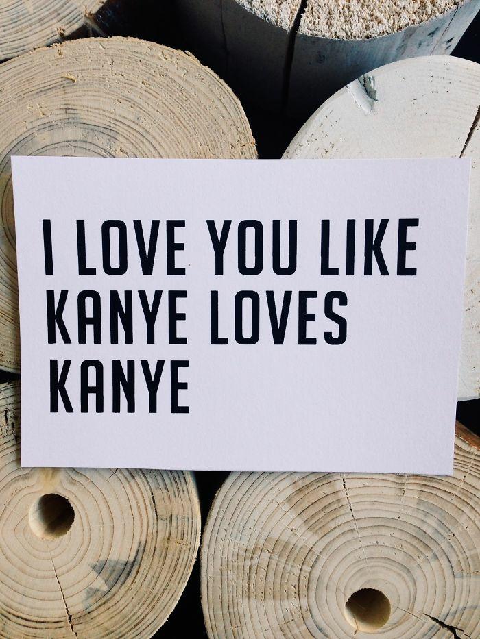 funny-originales-cartes-de-saint-valentin-idees