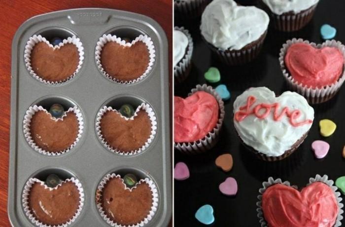 gateau-a-faire-pour-la-fete-de-saint-valentin-cupcake-coeur