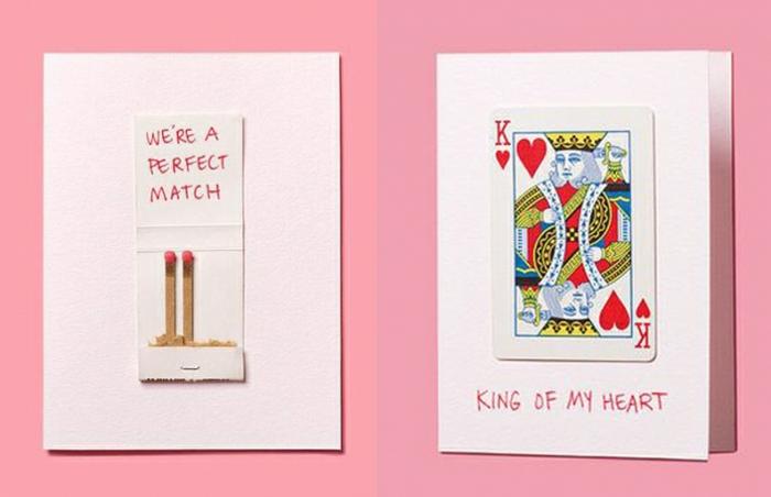geek-amusant-carte-jolie-carte-st-valentin-gratuite-superbe