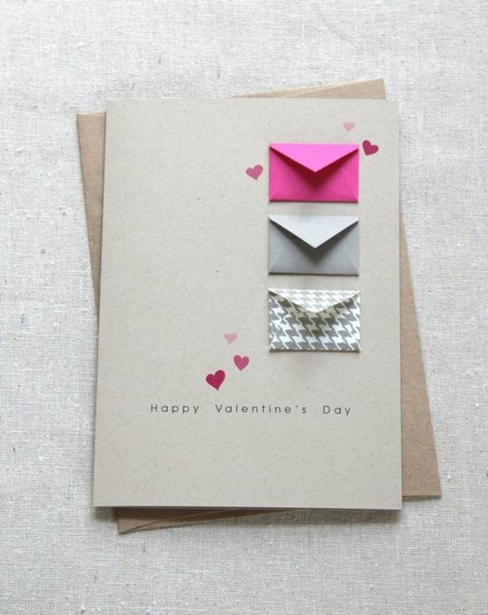 geek-jolie-carte-st-valentin-gratuite-superbe