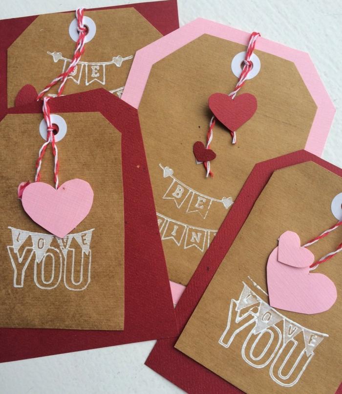 goal-amour-jolie-carte-st-valentin-gratuite-superbe