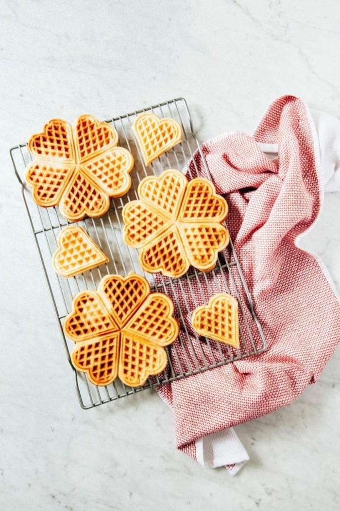 gouffres-wafles-dessert-a-faire-romantique-soirew