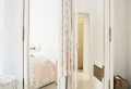 Comment décorer avec le grand miroir ancien – idées en photos