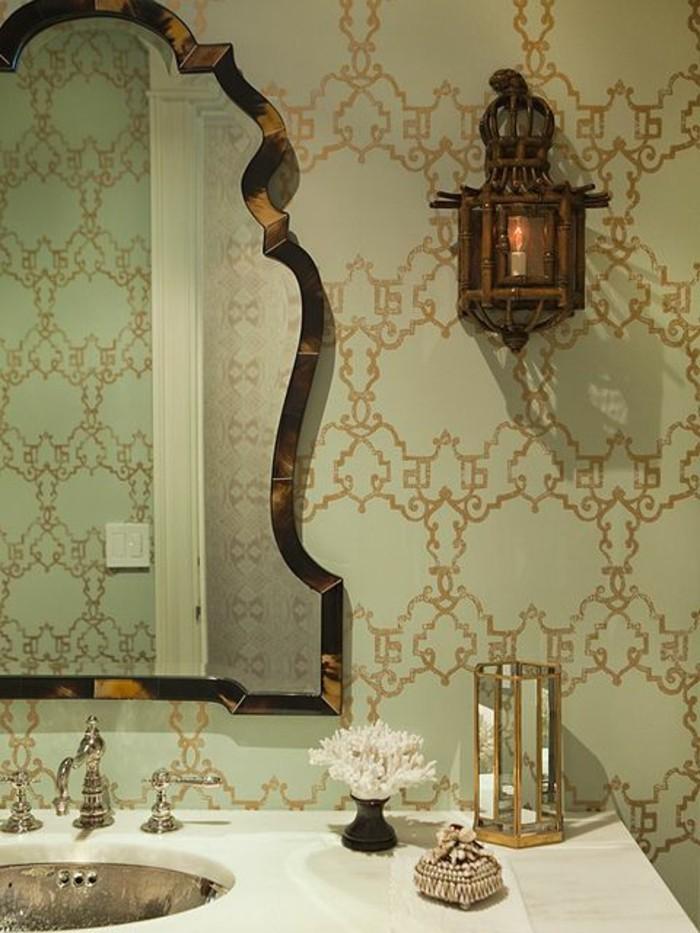 grand-miroir-ancien-quel-miroir-pour-salle-de-bain