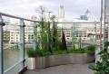 JARDINIÈRE Balcon | 50 photos pour choisir la jardinière idéale