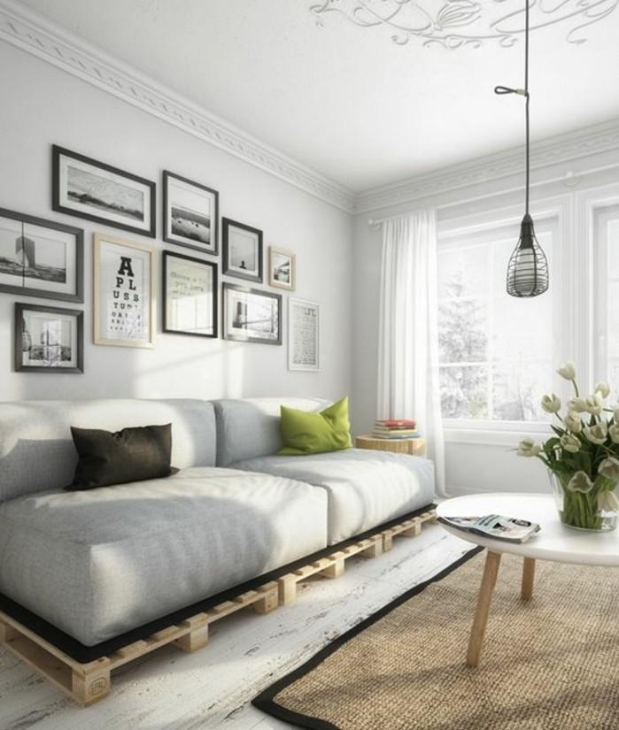gros-canape-en-palette-assises-grises-belle-deco-murale