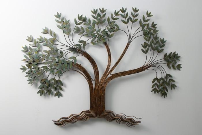 habillage-mur-exterieur-decoration-murale-exterieure