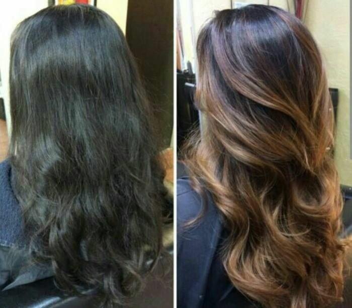 idee-balayage-sur-une-brune-balayage-chatain-cheveux