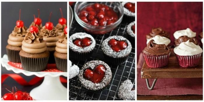 idée-dessert-saint-valentin-cool