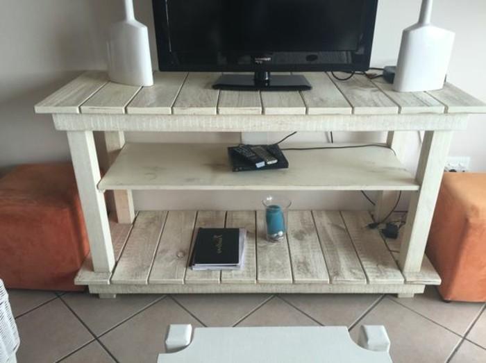 idee-diy-meuble-tres-facile-a-realiser-console-tv