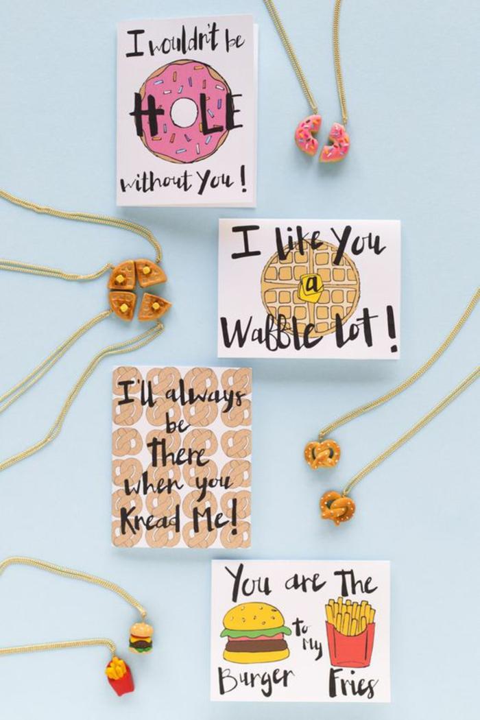 idee-quelles-cartes-saint-valentin-choisir-diy