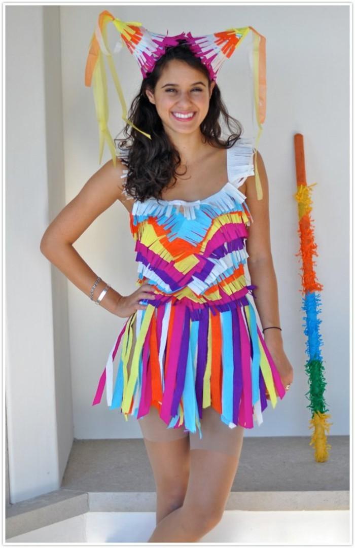 very-cool-idea-very-original-halloween-costume-idea-in-pinata