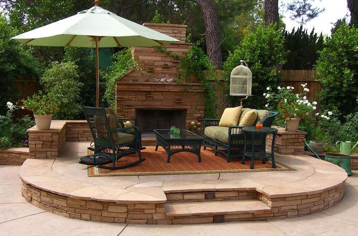 idees-amenager-jardin-terrasse-minimaliste-design