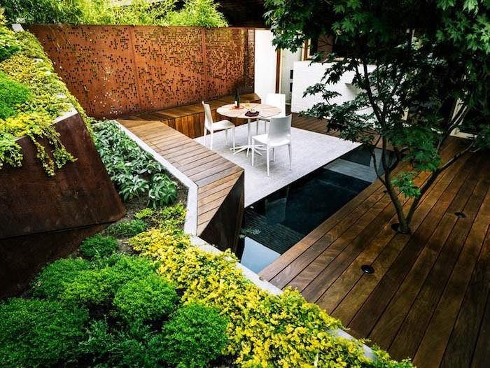idee-amenagement-jardin-architect-design