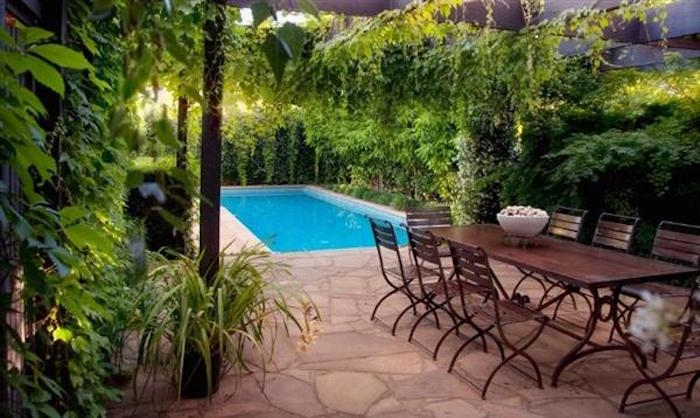 idee-amenagement-jardin-amenager-jardins-terrasse-piscine-design