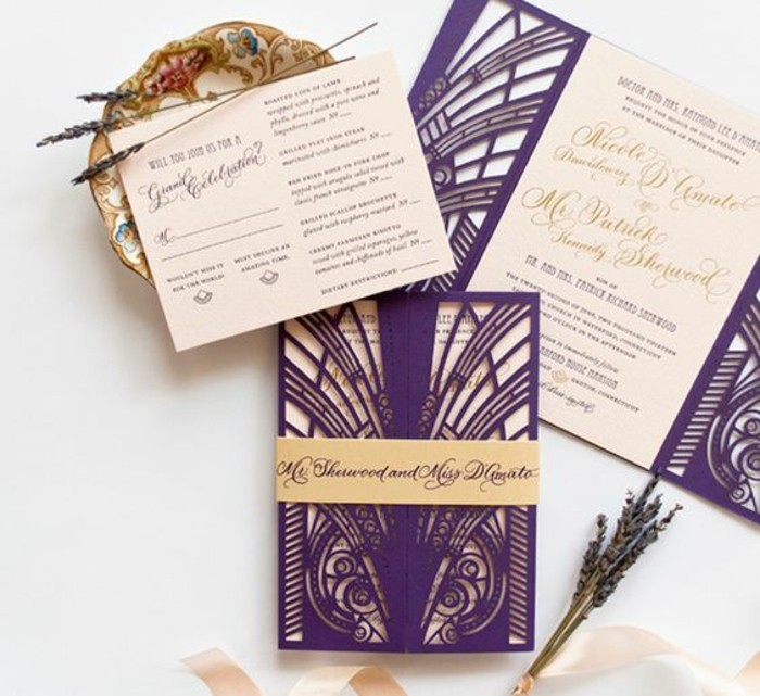 idee-carte-d-invitation-mariage-bricolage-a-faire-vous-memes-faire-part-mariage-humoristique