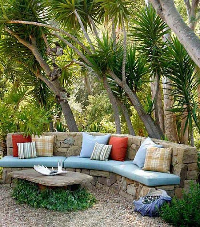 idee-decoration-exterieur-deco-pas-cher-amenagement-jardin