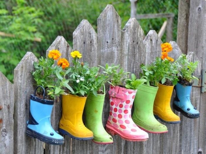 idee-de-pas-cher-chere-amenagement-jardin