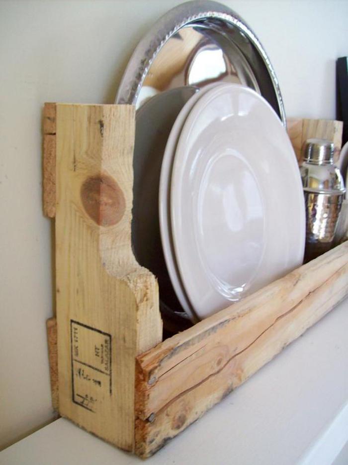 idee-deco-pas-cher-bricolagefabriquer-etagere-palette-en-bois-meubles-palettes-cuisine