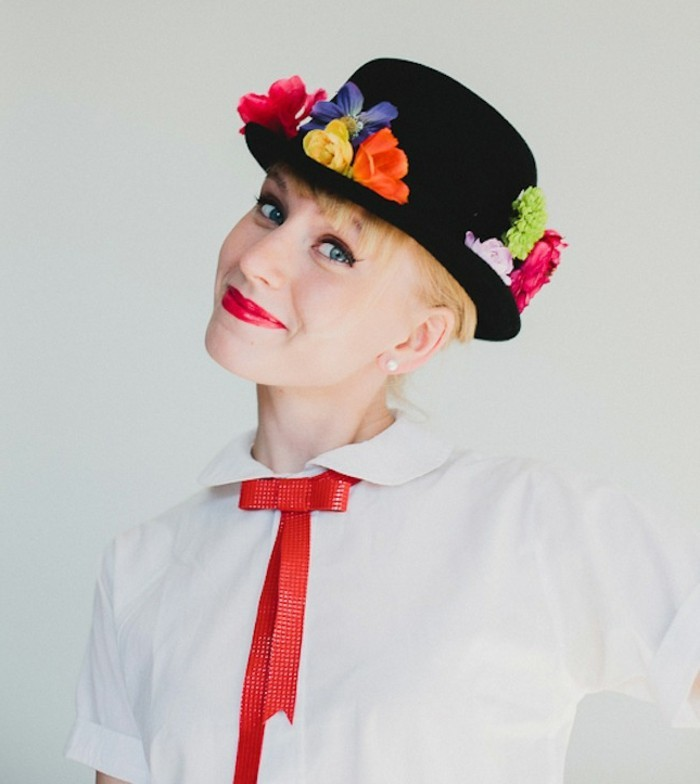 idee-deguisement-halloween-inspiree-du-personnage-de-mary-poppins