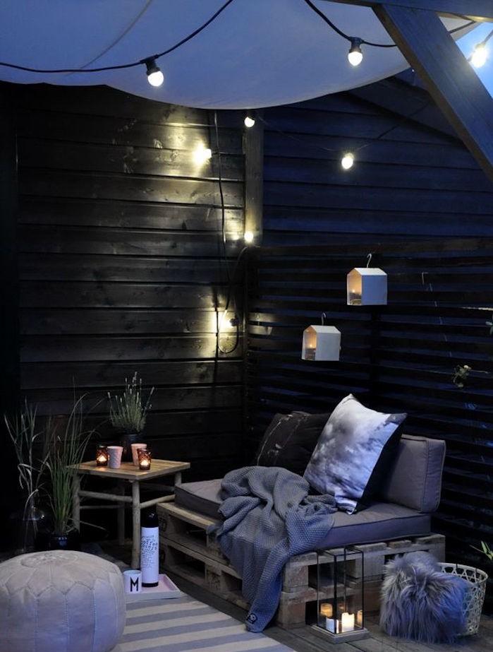 idee-eclairages-terrasse