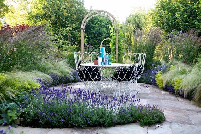 idee-jardin-cottage-design-anglais
