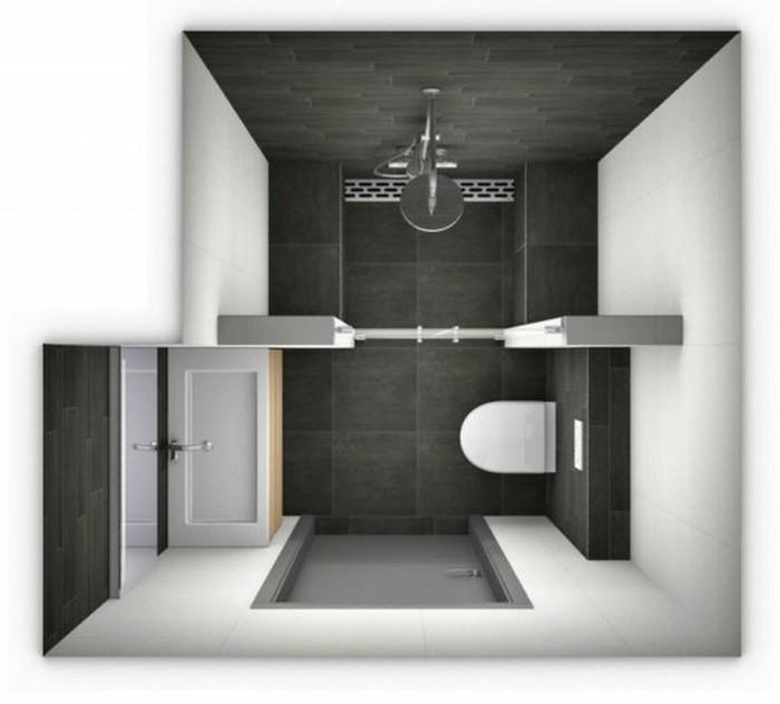 idee-pour-organiser-l-espace-dans-la-petite-salle-de-bain-couleur-gris-salle-de-bain-3m2