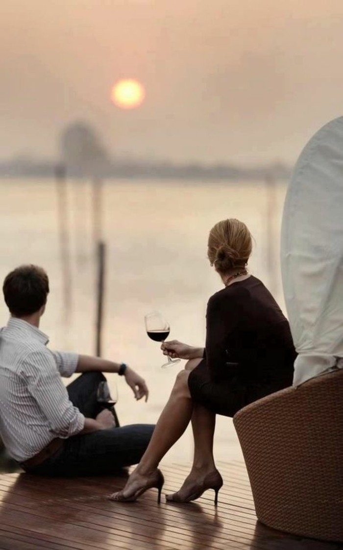 idee-saint-valentin-originale-couple-magnifique