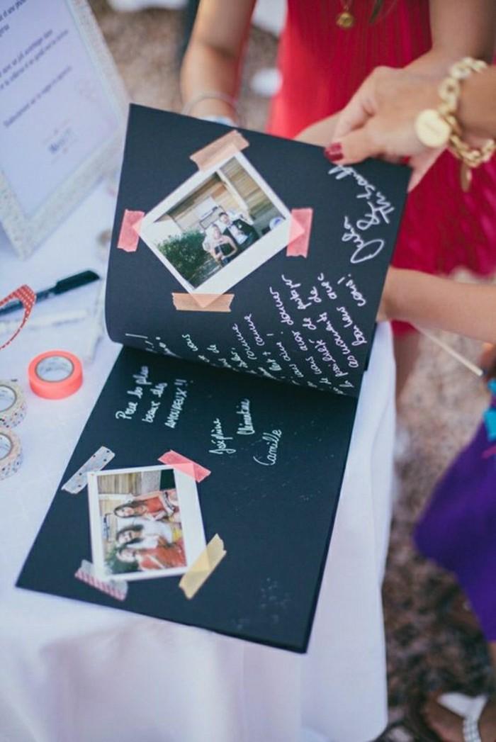 idees-album-de-mariage-avec-photos-themes-mariage-idee-tuto-diy