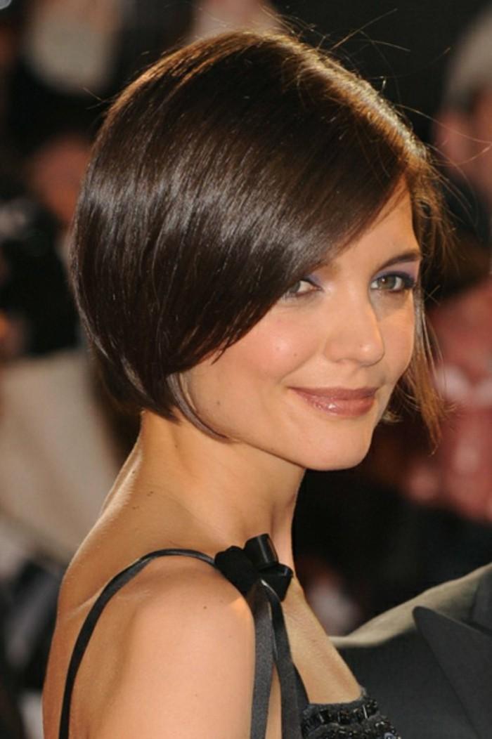 idees-coiffures-courtes-des-stars-tendances-pour-2017-cheveux-marrons