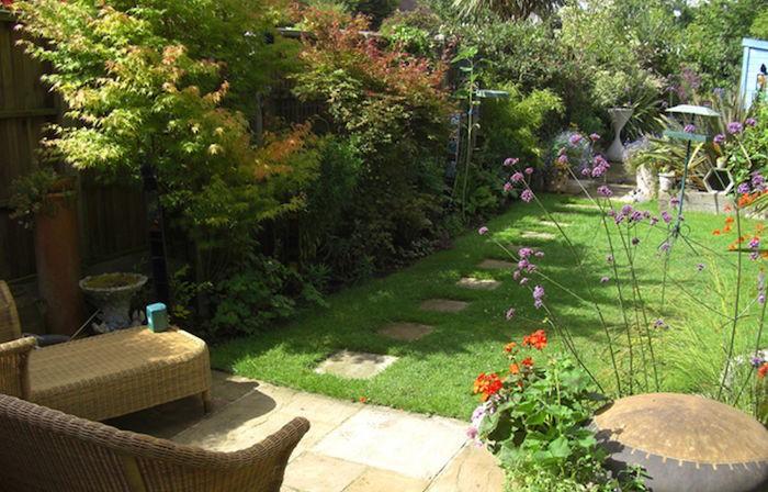 idees-design-pour-petit-jardin-amenagement-terrasse-architecture-decoration