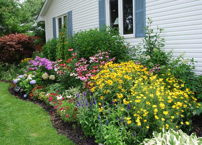 idees-jardin-style-cottage-anglais-idee-decoration-a-langlaise