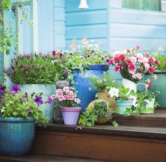 idees-jardiniere-balcon-balconniere-jardiniere