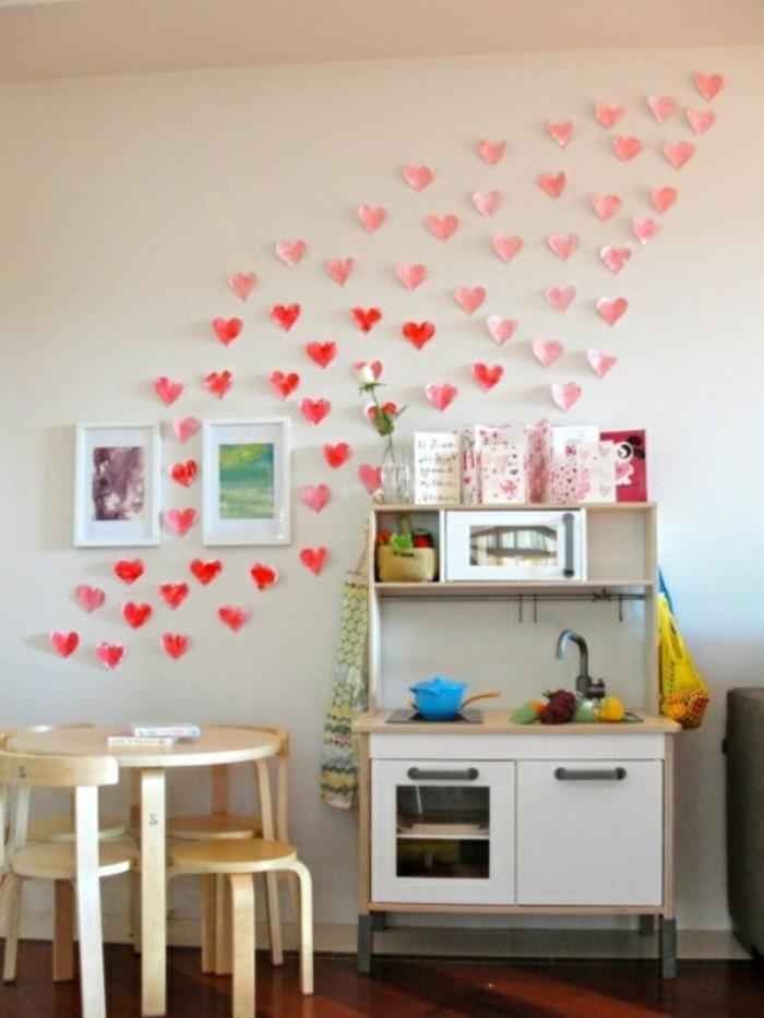 idees-st-valentin-deco-st-valentin-originale-chambre-d-enfant