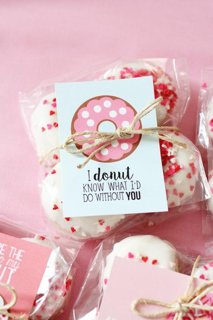 image-saint-valentin-a-faire-a-soi-meme-donut