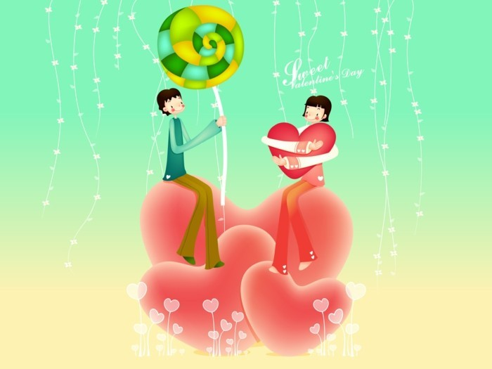 image-st-valentin-carte-st-valentin-originale-amour-couple