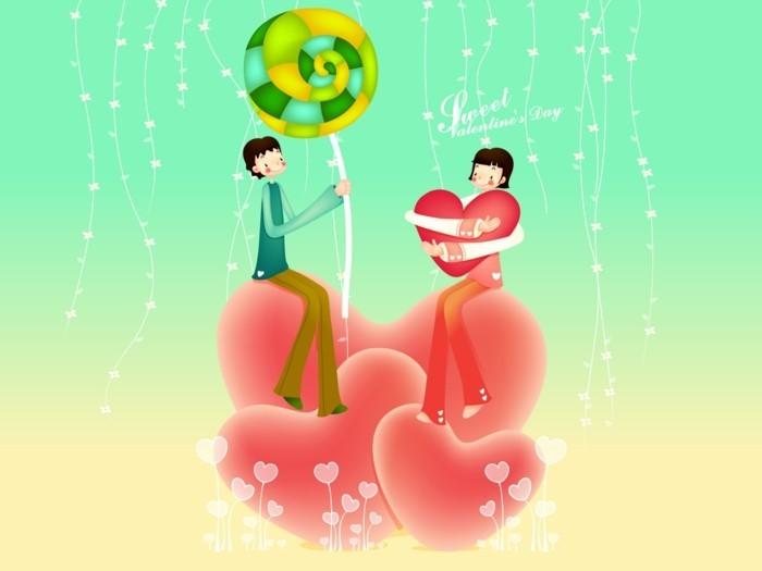 image-st-valentin-carte-st-valentin-originale-amour-couple