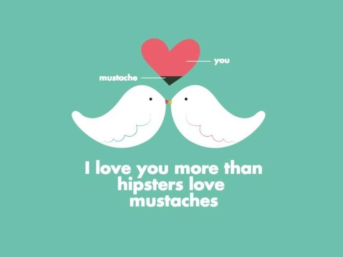 image-st-valentin-carte-st-valentin-originale-amour-oiseaux