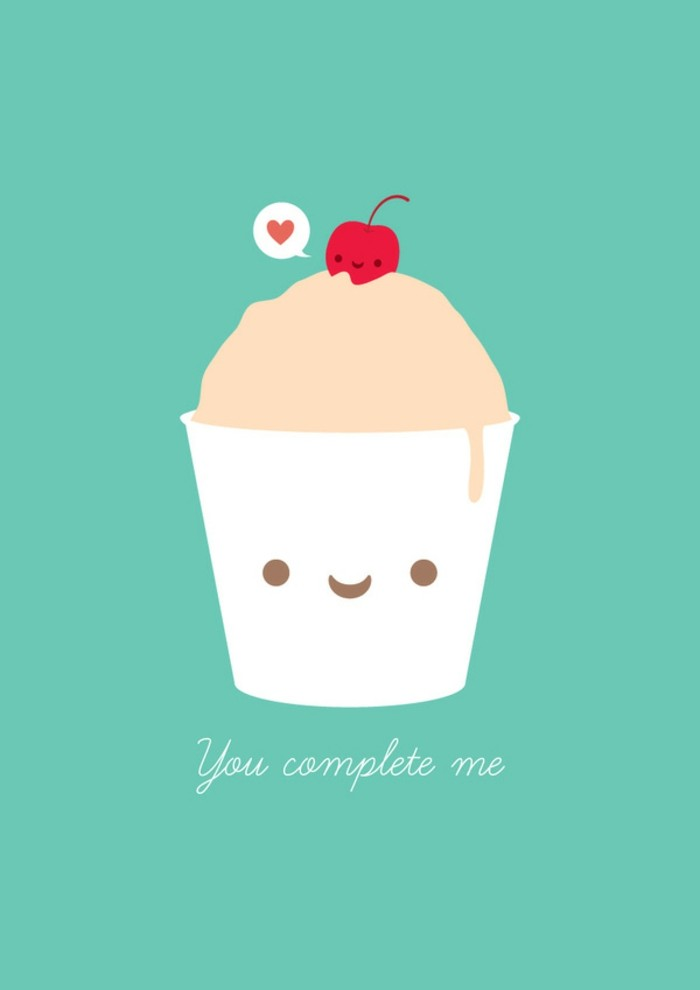 image-st-valentin-carte-st-valentin-originale-cupcake