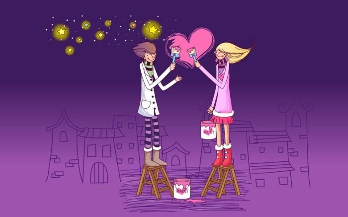 image-st-valentin-carte-st-valentin-originale-formidable-dessin
