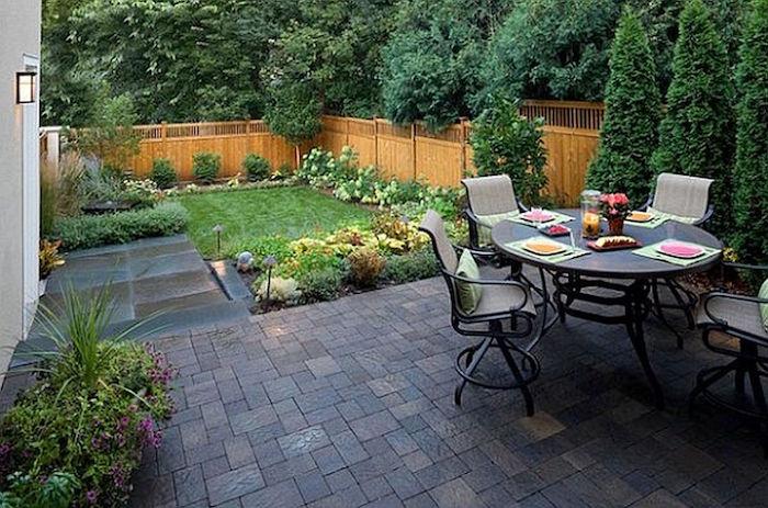 inspiration-amenagement-jardin-design-idee-decoration-exterieure-terrasse
