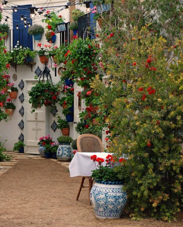 jardin-mediterraneen-espagne-andalousie-idee-deco-design-decoration