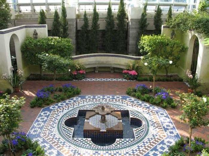 jardin-mediterraneen-espagne-andalousie-idee-deco-design