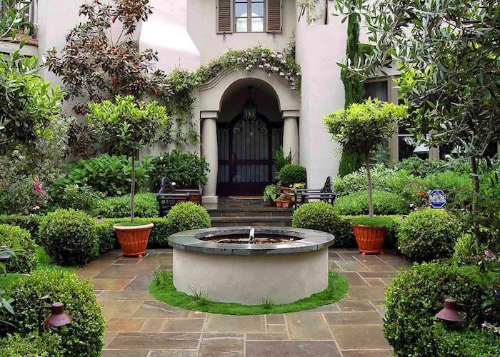 jardin-mediterraneen-espagne-italie-idee-deco-design