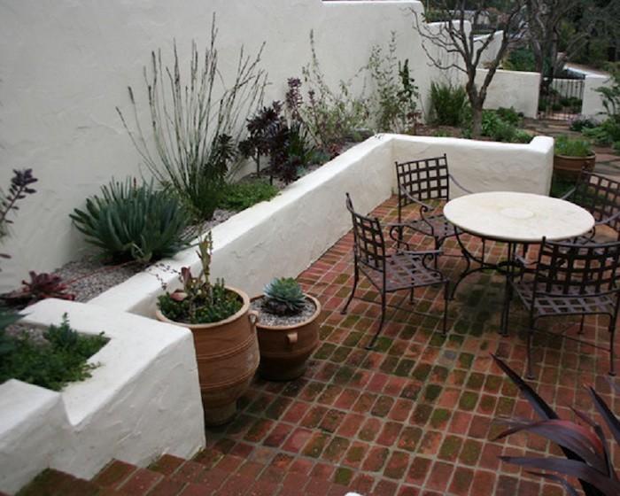 jardin-mediterraneen-espagnol-idee-deco-design