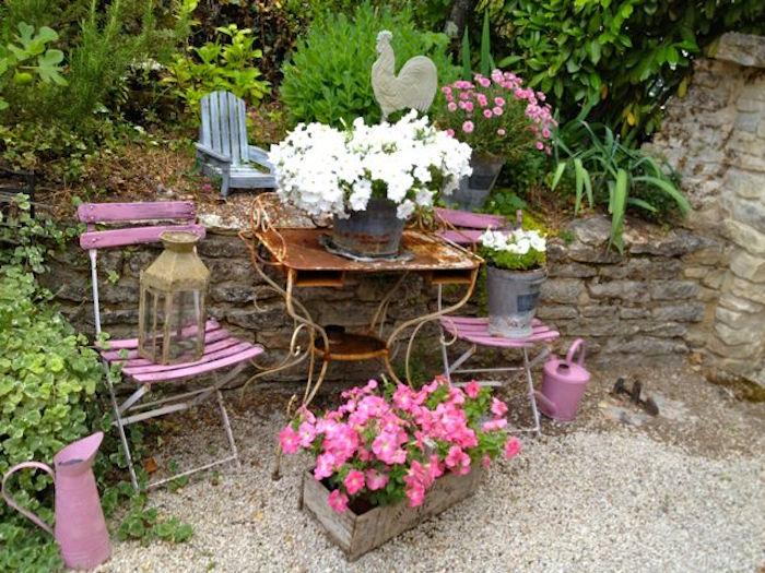 jardin-mediterraneen-france-francais-provence-procencal-idee-deco-design-accessoires